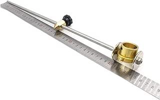 Circle Guide Wheel Roller Guide for LT5000D CT520D LT3200 Plasma Cutter PT-31 Torch