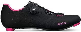 Fizik Tempo R5 Overcurve Shoes & Mini-tool Bundle