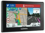 Garmin Navigationsgeräte