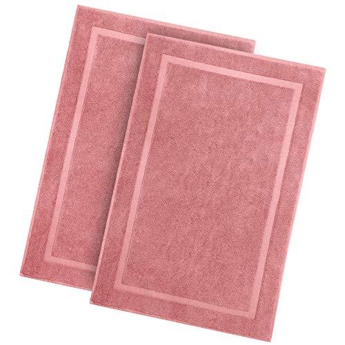 Recopilación de Tapete rosa disponible en línea. 5