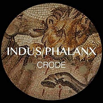 Indus/Phalanx