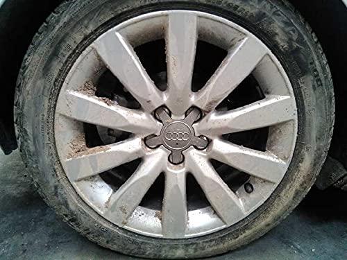 Llanta Audi A1 Sportback 215/45/16 (usado) (id:recrp2183606)