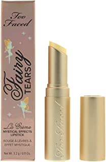 Too Faced Barra de Labios 200 g