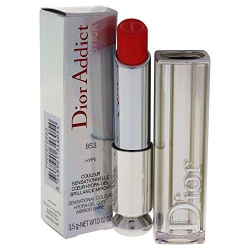Lista de Dior Adict que Puedes Comprar On-line. 6