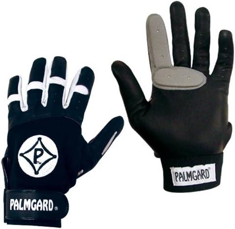 Palmgard Sales price results No. 1 Protective Glove