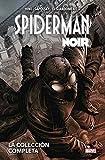 Spiderman Noir: La colección completa
