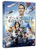 Free Guy ( DVD)