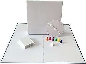 make a custom board book