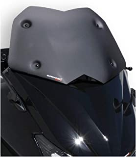 color negro Disco para moto ERMAX MT-07 RM17//RM18