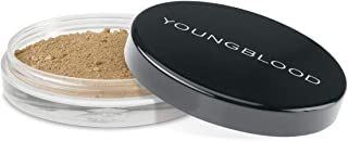 Youngblood Natural Mineral Loose Foundation, Fawn