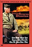 Quella Sporca Dozzina (Special Edition) (2 Dvd)
