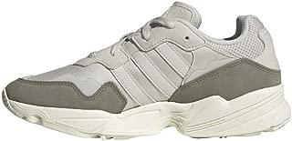 Men's Yung-96 Running Shoe