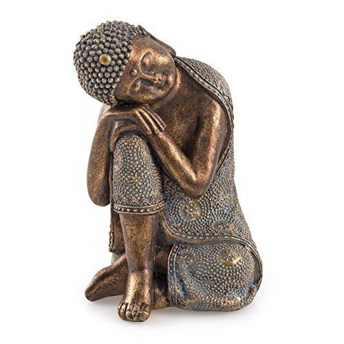 Pajoma Buda Figura revat