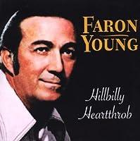 Hillbilly Heart Throb