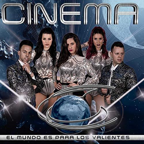 Vaina Loca / Ni la Hora / Teléfono (Cumbia Mix)