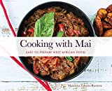 Cooking with Mai