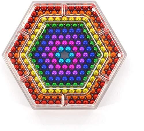 200 5mm para Pizarra, Pizarra magnética, frigorífico (8 Colores)