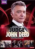 Judge John Deed: Season Four [DVD] [Import]