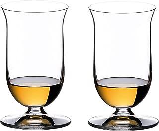 single malt whisky for birthday gift