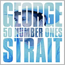 Best george strait number one hits Reviews