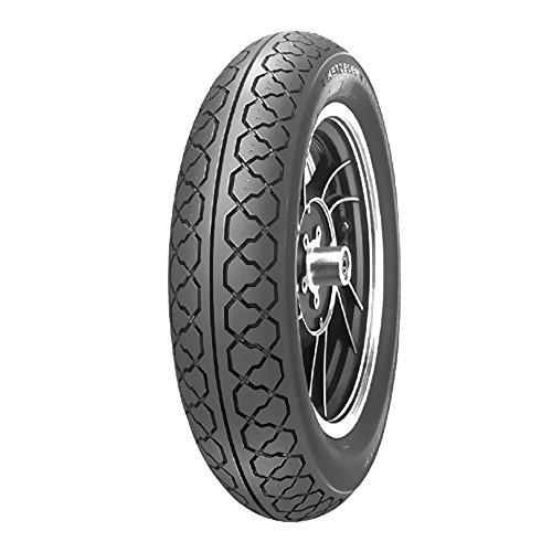 Metzeler 1253000-90/100/R18 54S - E/C/73dB - Neumáticos para todo el año