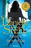 Familia de estrellas (Best Seller)