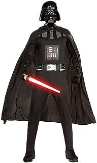Adult Darth Vader Set