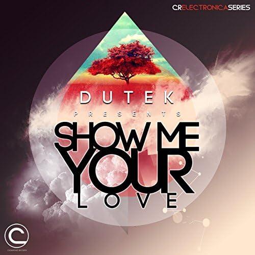 Dutek
