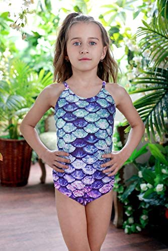10 yr old girls bathing suits _image0