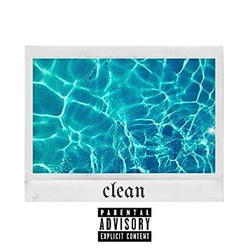 Clean 2020