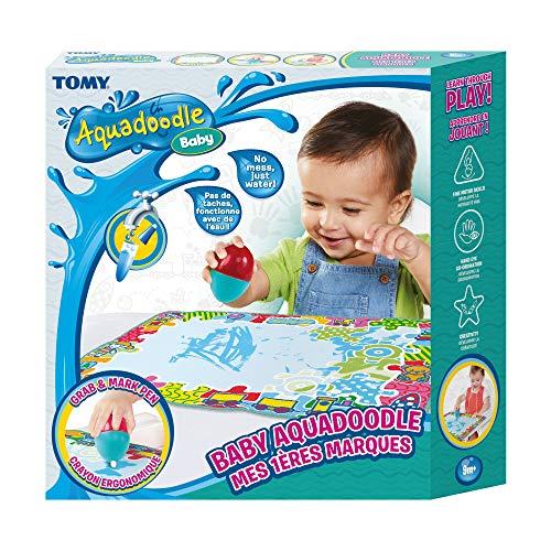 Aquadoodle E73075 Bebé