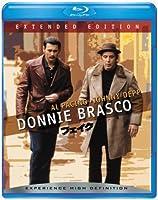 フェイク (Blu-ray)
