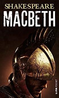 Macbeth por [William Shakespeare, Beatriz Viégas-Faria]