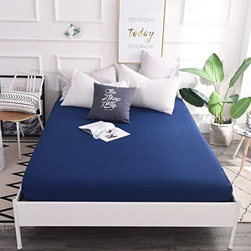 Xiaomizi Sábanas, sábanas, camas individuales, camas dobles150X200cm