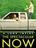 A Look Inside The Spectacular Now: Free Featurette