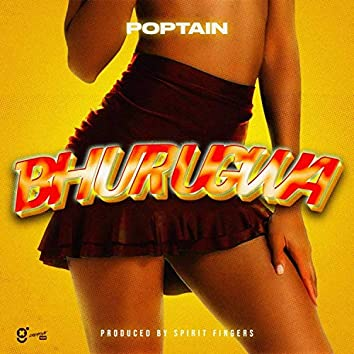 Bhurugwa