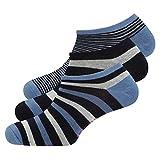 Pepe Jeans Pack Socken Tiger mehrfarbig Herren, Mehrfarbig