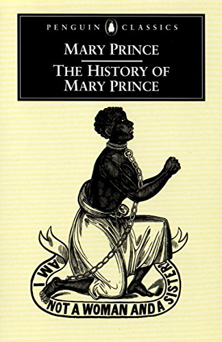 Asian Literary History & Criticism