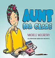 Aunt Ida Clare