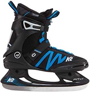 Speed Ice Feldhockeyschuhe K2 Herren F.i.t