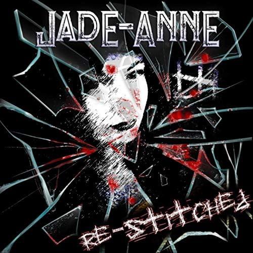 Jade-Anne