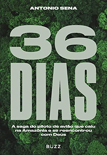36 dias