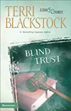 Best blind trust terri blackstock Reviews