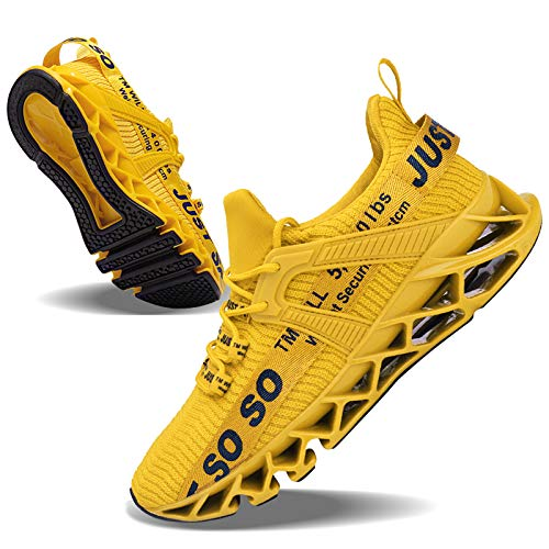 [VITIST] スニーカー メンズ ランニング ウォーキング スポーツ 3色 24.5-28.5cm