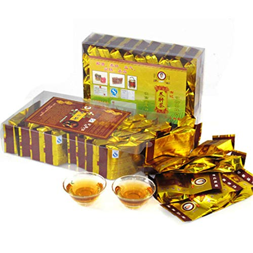 30 Beutel-Spitzengrad-Gesundheitswesen-organische chinesische Leber-Tee-Kater-Tee-Diät Tee-Kräutertee duftender Tee Blumen-Tee Botanischer Tee-Krauttee Grüner Tee Roher Tee Blumentee Chinesischer Tee