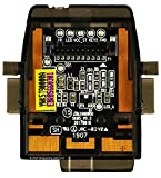 Modulo pulsante EBR85660301, LG 65SK9500PLA