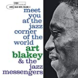 Meet You at the Jazz Corner of the World - Vol 2 [LP]
