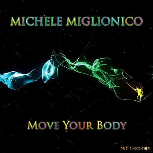 Michele Miglionico