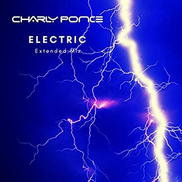 Electric (Extended Mix)