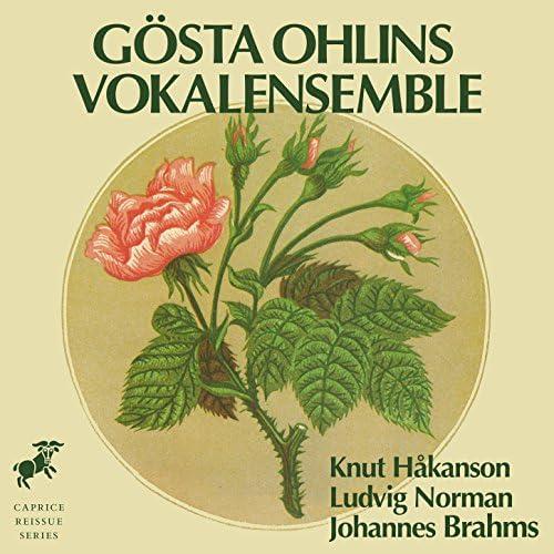 Gösta Ohlins Vokalensemble